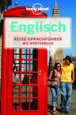Sprachführer