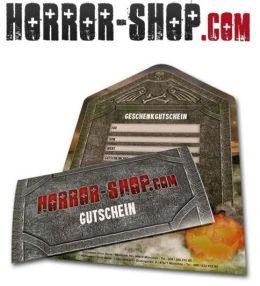 www.horror-shop.com