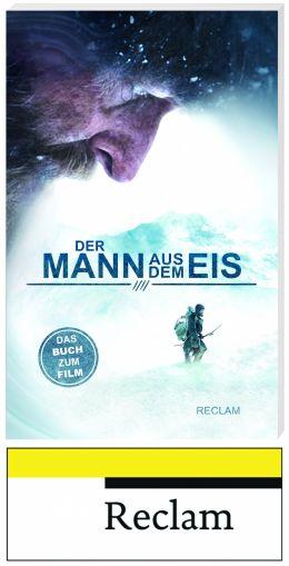 Albert Zink (Hrsg.) Der Mann aus dem Eis